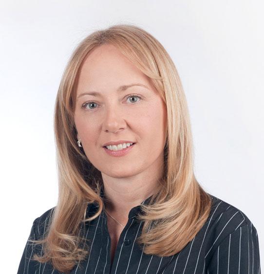 Angela Mondoux