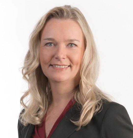Jill Hryhorchuk